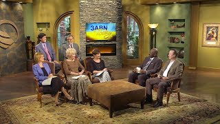 3ABN Today Live - Behind the Scenes (TL017531)