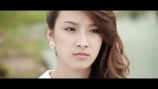 Hi lenpur (sortha album) COVER VIDEO  || TANPUI CHOREI