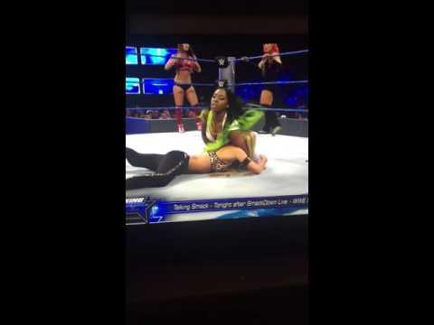 Xxx Mp4 Naomi Slaps Carmella S Ass 3gp Sex