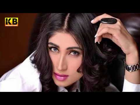Xxx Mp4 Qandeel Blouch Video Song FULL HD SONG KB PRODUCTION 3gp Sex