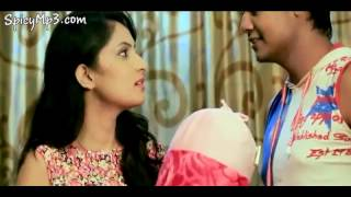 KOLIJA  HIYA MEDHI (Official Release)Assamese Hit video song