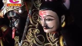 Sankat Katan Aaiye Maa Kaali ## Singer : Narendra Kausik ## Best Of Narender Kausik