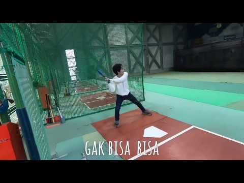 Xxx Mp4 Istri Orang Jepang Vs Suami Orang Indonesia Challenge Main Bisbol KALO LIAT BIKIN KETAWA 3gp Sex