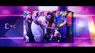 SOUTH INDIAN STARS MARRIAGE INFORAMATION | IN MALAYALAM | MOLLYWOOD