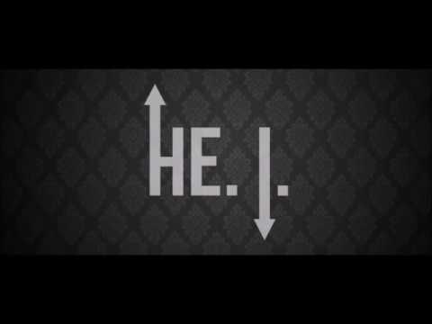 Xxx Mp4 Nenu Taggali Yesu Neeve Hechali Hebron Song 3gp Sex