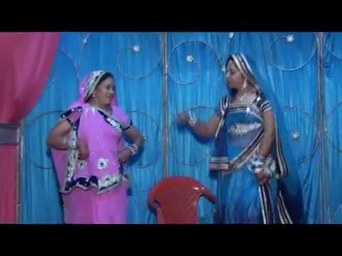 saasu lad mat (diya or bati) dance of nelam bua and rani