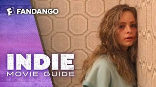 Indie Movie Guide - Hounds of Love, Small Crimes, Get Out