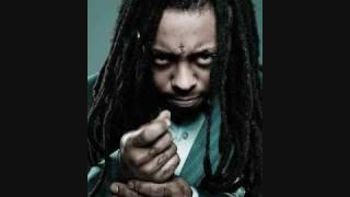 Lil Wayne - Ready For the World (Rebirth)