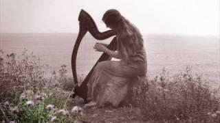 Namarie (Galadriel's Lament) - Solo Female Singer