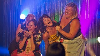 'Fun Mom Dinner' Official Trailer (2017) | Toni Collette, Molly Shannon