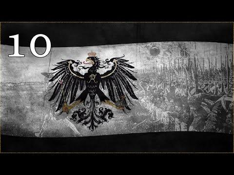 Xxx Mp4 Empire Total War Prusia 10 3gp Sex