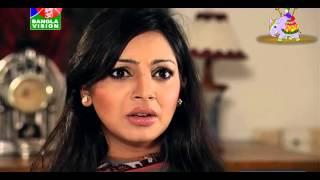 Sikandar Box Ekhon Cox Bazar funny video by mosharraf karim