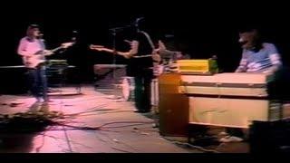 Pink Floyd -  Atom Heart Mother 1970