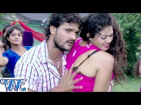 Xxx Mp4 HD शोला शबनम Shola Shabnam Video JukeBOX Kheshari Lal Yadav Bhojpuri Hit Songs 2015 New 3gp Sex