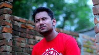 Pinjor By F A Sumon Bangla Music Video 2016 - YouT