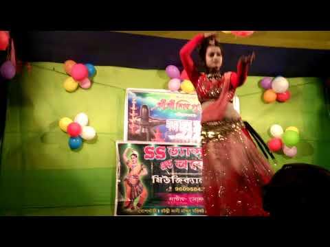Xxx Mp4 S S Dance Group Miss Misti 3gp Sex