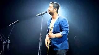 Hai Dil Ye Mera - Arijit Singh