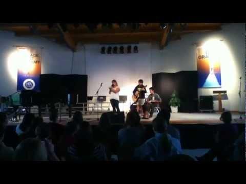 BFA Talent Show: