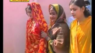 ALIGARH KI NUMAISH----Last Bidayi Numaish Ki----(PRAKASH)