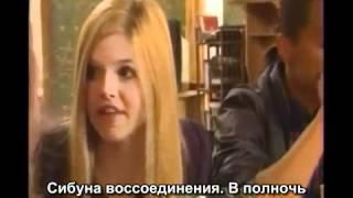 House of Anubis season 2 episode 1 [HD360]