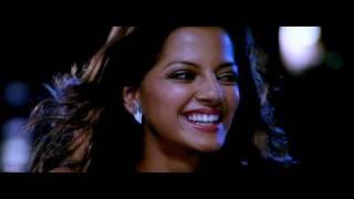 Tu Jo Jaan Le - Dulha Mil Gaya (2010) *BluRay* Music Videos