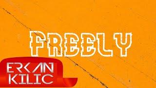 Dj Erkan KILIÇ - Freely ( Original Mix ) 2017