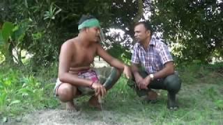 Moyna Tahar Nam(ময়না তাহার নাম) New bangla natok- সম্পূর্ণ গোপালগঞ্জের আঞ্চলিক ভাষায় রচিত----!!