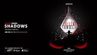 Powerful Epic Music: SHADOWS | by Amadeus Indetzki