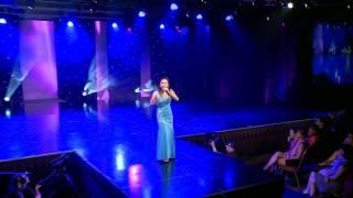 Beverly Caimen   Sr Vocalist   Phillipines