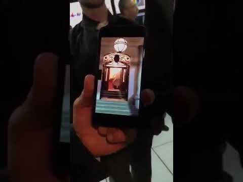 Xxx Mp4 Peña Nieto Muestra Video Xxx En Su Celular 3gp Sex