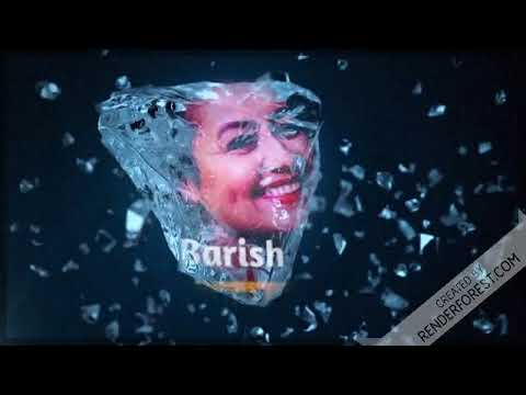 Baarish - Neha Kakkar | Bilal Saeed | New Punjabi Song