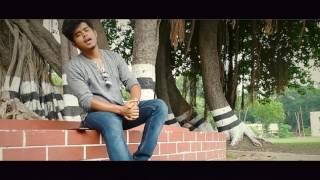 Hasi ban gaye | HD Cover | Humari Adhuri Kahani | SouravBenjamin Production's |
