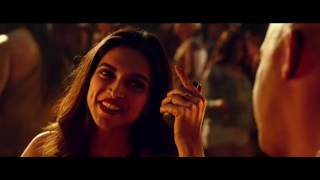 xXx  Return of Xander Cage  Official Hindi Trailer #2 2017Deepika Padukone Movie