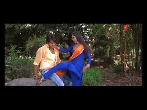 Xxx Mp4 Marad Baada Naam Ke Super Hot Bhojpuri Video Feat Sexy Surena Ravi Kishan 3gp Sex