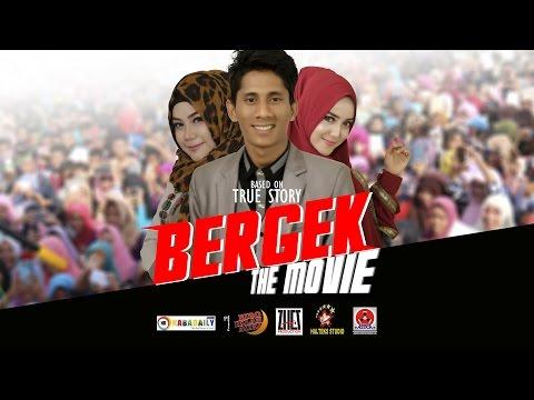 Xxx Mp4 FIlm Bergek Boh Hate Gadoh Official Full HD Subtitle Indonesia 3gp Sex