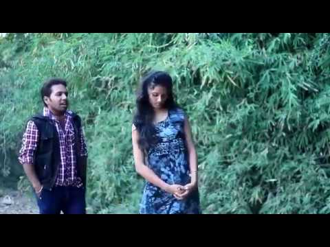 Xxx Mp4 Jangal Me Mangal Girl And Boy 3gp Sex