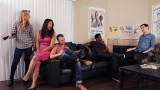 Nice Guys - Pilot Trailer