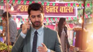 Beintehaa - बेइंतेहा - 29th August 2014 - Full Episode(HD)