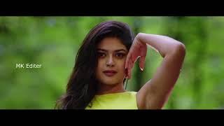 Vaibhavi Shandilya hot