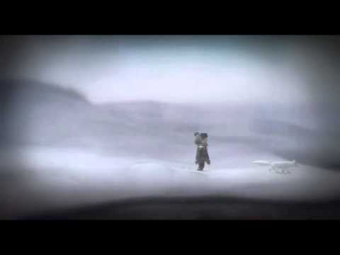 never alone ep. 1 la niña y el zorro (no zoophilia)