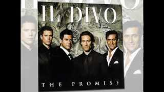Unchained Melody - II DIVO