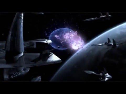 Stargate Empires at war