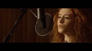 Gareth Emery Unplugged: Lost (feat. Janet Devlin)