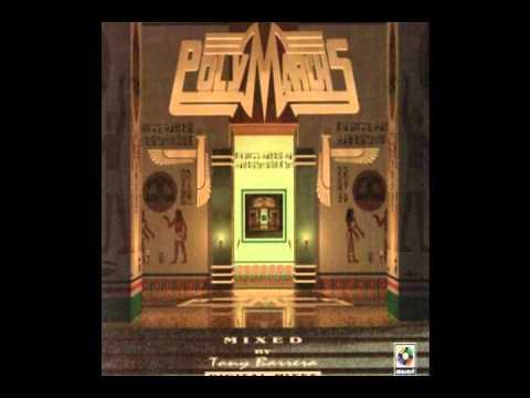 PolyMarchS Produccion 97 Album Completo