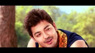 DOKHONA## New Assamese Music Video 2016#