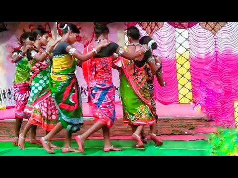 Xxx Mp4 Sewa Sewa Parsapen Jay Jay Sewa Na Gondi Song Perform At Bishwa Adivasi Divas Aug 9 2017 3gp Sex