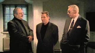 L'ispettore Derrick - Eco di un omicidio (Mordecho) - 260/96