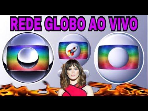 🔥 GLOBO Ceará x São Paulo AO VIVO HD 22/04/2018