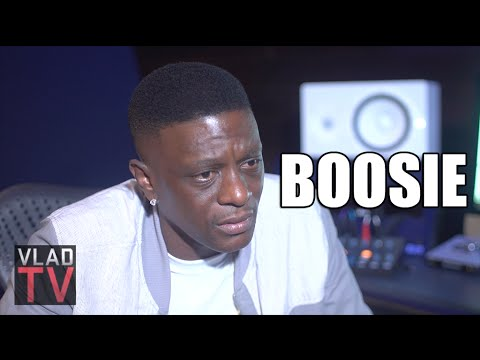 Xxx Mp4 Boosie TV Is Making Our Kids Gay In 10 Years Half The Population Will Be Gay 3gp Sex