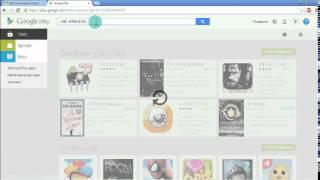 Cara Download Aplikasi Dari Google Play Store Di Komputer